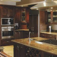 kitchen cabinet wall cabinetry you ll love wayfair