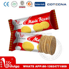 munchy biscuit halal marie biscuit marie biscuit suppliers and manufacturers at