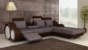 Modern Sofa Set Design by Designer Couch Home Decor