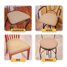 ez chair covers ez covers seat covers cushion cover as seen on tv store