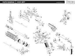parts m4 parts diagram 03 vw fuse box 2003 toyota corolla fuse box