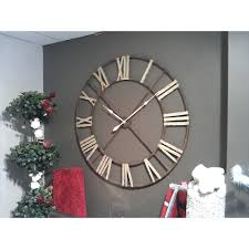 articles with beautiful wall clocks for your home tag beautiful