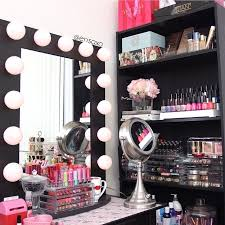 space organizers best makeup organizers perfect for storing your beauty products