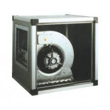 gastroküche gebraucht abluftboxen für die gastro küche gebraucht bei ow gastro ow