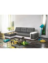 canap lit d angle canapé lit d angle smart