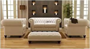 Buy A Couch Online I Want To Buy A Chesterfield Sofa Can Someone Tell Me Which