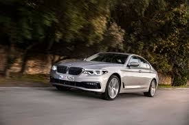 2018 m3 pricing guide and bmw launches 530e iperformance m550i xdrive for 2018 automobile