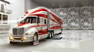 trucks world news march 2015