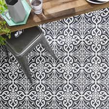floor tiles floor tiles bathroom floor tiles victorian plumbing