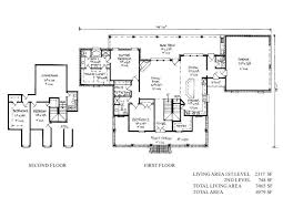 kayville country french home plans zero lot house plan interesting