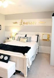 The  Best Bedrooms For Teenage Girl Ideas On Pinterest Rooms - Teenages bedroom