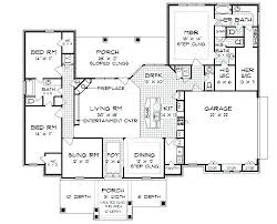 3 bedroom ranch floor plans three bedroom ranch house plans beautiful collection of 3 bedroom