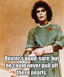Rocky Horror Meme - feeling meme ish the rocky horror picture show horror pictures