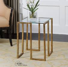livingroom end tables coffee table awesome ikea coffee table living room end tables