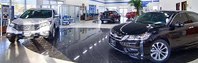 stokes honda used cars finance department stokes honda dealership