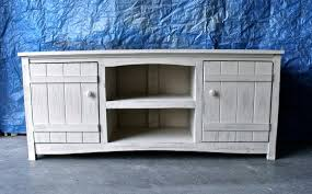 how to diy build your own white country kitchen cabinets ana white tv stand diy projects
