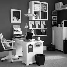 Ikea Home Office Design Ideas Home Office Small Ideas Ikea Design Gallery Throughout For Men