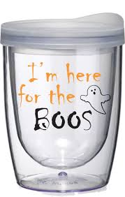 funny halloween gifts 39 best halloween images on pinterest trick or treat pigs and