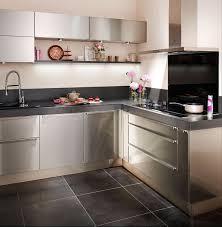 cuisine la peyre la cuisine du chef frédéric anton par lapeyre inspiration cuisine