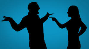 couples fighting 5 useful tips to avoid fights in a relationship tip top lifestyle