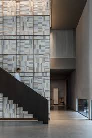 Kris Lin Interior Design Surface Design Awards 2018 The Finalists Are Announced