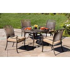 Walmart Patio Conversation Sets 17 Best Porch Patio Images On Pinterest Patio Dining Sets