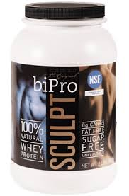 whey time amazon black friday 143 best bipro mentions images on pinterest strawberry whey