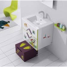 Walmart Kids Bathroom Bathroom Kids Bathroom Accessories Sets Target Bathroom Sets Owl