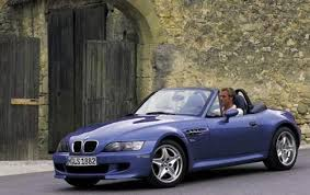 bmw convertible used 2000 bmw m convertible pricing for sale edmunds