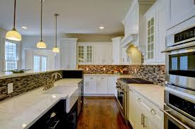 home builders blog new jersey nj new homes news new homes in