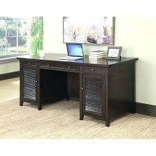 dark brown computer desk desk coaster dark brown computer desk coaster computer desk with