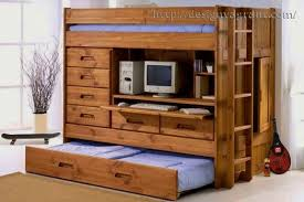 Bedroom Space Saving Ideas  Ideas About Space Saving Bedroom - Ideas for space saving in small bedroom