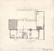 the sopranos house floor plan aalto house plan house interior