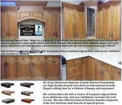 discount kitchen bath cabinets