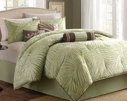 Dragonfly Comforter Comforters U2013 Beach House Linens