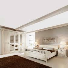 otto komplett schlafzimmer wohndesign 2017 interessant fabelhafte dekoration bestechend