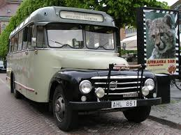 volvo truck bus volvo l3422 bus deer hunting pinterest buses and volvo