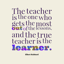education quote fire 205 best cher quotes images