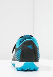 buy football boots worldwide shipping diadora retro tennis shoes football boots diadora 7fifty tf