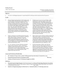 Failure Analysis Engineer Resume Good Essay Online Cheap Custom Essay Term Paper Cover Letter