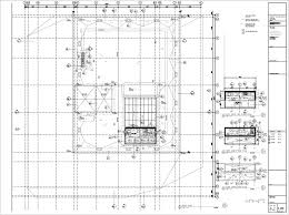 Floor Plan Of A Library by Seattle Central Library Oma Lmn Seattle