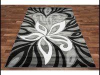 Rugs Under 50 Top Tips Of 5x7 Area Rugs Under 50 Rugs U0026 Carpet