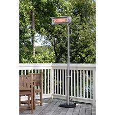 Fire Sense Patio Heater Reviews by Charmglow Patio Heater Parts Home Design Ideas And Pictures
