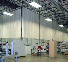 Fall River Curtain Factory Outlet Curtain Factory Rooms