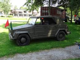 volkswagen thing 4x4 vw passat vw passat vw passat vw passat vw