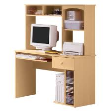 Student Desks With Hutch by Trendy Student Desk With Hutch Organization Of Student Desk With
