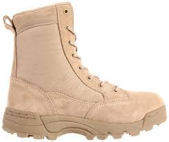 womens swat boots canada original s w a t s 9 inch tactical boot amazon ca