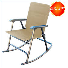 Fold Up Patio Chairs by Chair Ozark Trail Portable Rocking Chair Pleasing Walmart Fold Up
