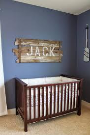 best 20 nursery name decor ideas on pinterest baby room baby