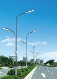 street lights for sale 2017 sale led street lights 1 source with over 200 styles